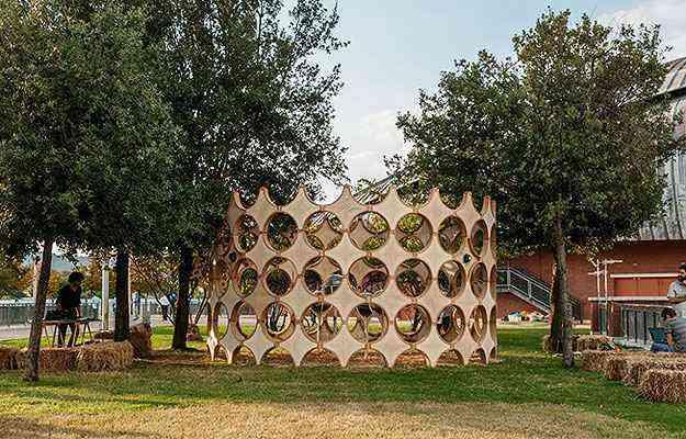 OFL Architecture/Divulgação
