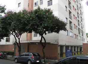 Apartamento, 2 Quartos, 1 Vaga para alugar em Padre Eustáquio, Belo Horizonte, MG valor de R$ 1.100,00 no Lugar Certo