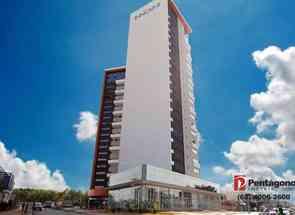 Sala para alugar em Itu, Vila Brasília, Aparecida de Goiânia, GO valor de R$ 7.260,00 no Lugar Certo