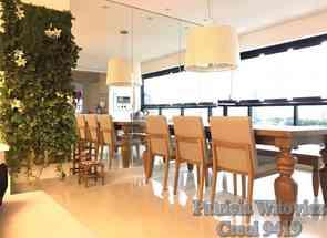 Apartamento, 3 Quartos, 2 Vagas, 3 Suites em Setor Marista, Goiânia, GO valor de R$ 860.000,00 no Lugar Certo