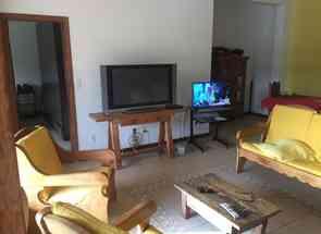 Casa, 4 Quartos, 5 Vagas em Braúnas, Belo Horizonte, MG valor de R$ 1.700.000,00 no Lugar Certo