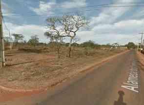 Lote para alugar em Village Casa Grande, Goiânia, GO valor de R$ 0,00 no Lugar Certo