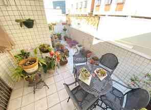 Área Privativa, 3 Quartos, 2 Vagas, 1 Suite em Nova Suíssa, Belo Horizonte, MG valor de R$ 470.000,00 no Lugar Certo