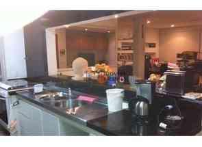 Apartamento, 2 Quartos, 2 Vagas, 1 Suite em Centro, São Paulo, SP valor de R$ 872.000,00 no Lugar Certo