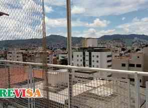 Casa, 9 Quartos, 3 Vagas, 3 Suites em Rua Bicas, Sagrada Família, Belo Horizonte, MG valor de R$ 900.000,00 no Lugar Certo
