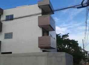 Apartamento, 2 Quartos, 1 Vaga, 1 Suite em Henrique Drumond, Lundcéia, Lagoa Santa, MG valor de R$ 240.000,00 no Lugar Certo