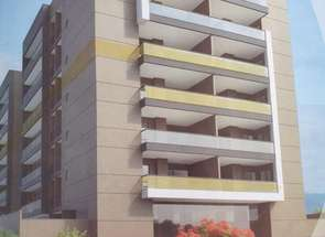 Apartamento, 3 Quartos, 2 Vagas, 1 Suite em Rua Domingos Póvoa Lemos, Jardim Camburí, Vitória, ES valor de R$ 650.000,00 no Lugar Certo