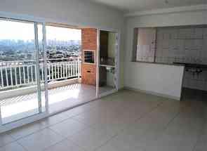 Apartamento, 3 Quartos, 2 Vagas, 3 Suites em Parque Amazônia, Goiânia, GO valor de R$ 390.555,00 no Lugar Certo