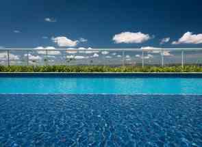 Apartamento, 2 Quartos, 2 Vagas, 1 Suite em Av. de Ligação, Vila da Serra, Nova Lima, MG valor de R$ 761.002,00 no Lugar Certo