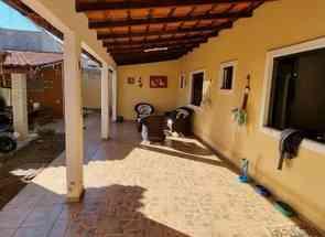 Casa em Condomínio, 3 Quartos, 5 Vagas, 1 Suite em Rua 06 Setor Habitacional Vicente Pires, Vicente Pires, Vicente Pires, DF valor de R$ 900.000,00 no Lugar Certo