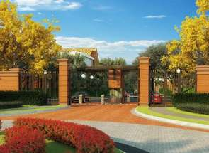 Lote em Condomínio em Condominio Le Jardin, Setor Habitacional Tororó, Santa Maria, DF valor de R$ 265.000,00 no Lugar Certo