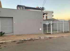 Casa, 8 Quartos, 6 Vagas para alugar em R. 122, Setor Marista, Goiânia, GO valor de R$ 4.000,00 no Lugar Certo