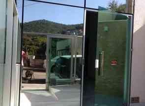Apartamento, 2 Quartos, 1 Vaga, 1 Suite em Rua Rui Barbosa, Maruípe, Vitória, ES valor de R$ 320.000,00 no Lugar Certo
