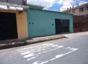 Casa Comercial, 1 Vaga para alugar em Rua Viamão, Prado, Belo Horizonte, MG valor de R$ 2.600,00 no Lugar Certo