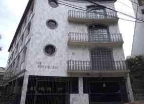 Apartamento, 2 Quartos, 1 Vaga em Rua Mendoza, São Pedro, Belo Horizonte, MG valor de R$ 370.000,00 no Lugar Certo