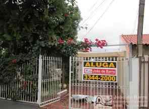 Casa, 3 Quartos, 3 Vagas para alugar em Rua Jundiaí, Jardim Alvorada, Londrina, PR valor de R$ 1.260,00 no Lugar Certo
