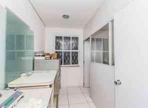 Casa Comercial, 4 Quartos, 8 Vagas para alugar em Lourdes, Belo Horizonte, MG valor de R$ 16.000,00 no Lugar Certo