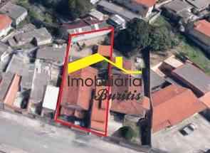 Lote em Palmeiras, Belo Horizonte, MG valor de R$ 730.000,00 no Lugar Certo