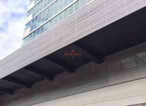 Sala, 3 Vagas em Barão Homem de Melo, Estoril, Belo Horizonte, MG valor de R$ 645.180,00 no Lugar Certo