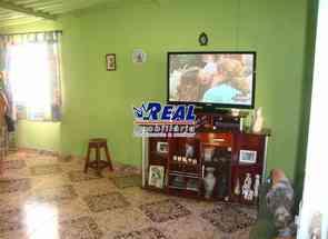Casa, 2 Quartos, 1 Vaga em Sol Nascente, Ibirité, MG valor de R$ 160.000,00 no Lugar Certo