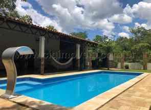 Casa, 3 Quartos, 10 Vagas, 2 Suites em Setor Central, Aruanã, GO valor de R$ 390.000,00 no Lugar Certo
