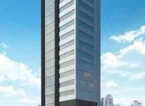 Sala em Sion, Belo Horizonte, MG valor de R$ 1.936.980,00 no Lugar Certo