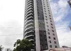 Apartamento, 4 Quartos, 3 Vagas, 4 Suites em Rua Capitão Sampaio Xavier, Graças, Recife, PE valor de R$ 1.100.000,00 no Lugar Certo