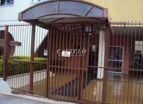 Apartamento, 2 Quartos em Rua 55, Central, Goiânia, GO valor de R$ 165.000,00 no Lugar Certo