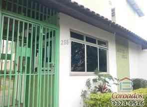 Apartamento, 2 Quartos para alugar em Rua São Luiz, Vila Shimabokuro, Londrina, PR valor de R$ 550,00 no Lugar Certo