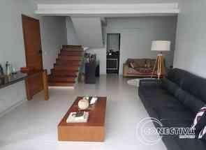 Cobertura, 3 Quartos, 2 Vagas, 3 Suites em Rua T 64, Setor Bueno, Goiânia, GO valor de R$ 890.000,00 no Lugar Certo