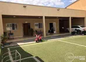 Casa, 3 Quartos, 4 Vagas, 1 Suite em Rua Castro Alves, Vila Rezende, Goiânia, GO valor de R$ 385.000,00 no Lugar Certo