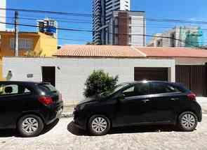Casa, 3 Quartos em Casa Forte, Recife, PE valor de R$ 790.000,00 no Lugar Certo