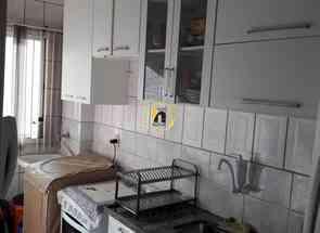 Apartamento, 2 Quartos, 1 Vaga em Rua João Antônio Afonso, Santa Inês, Vila Velha, ES valor de R$ 145.000,00 no Lugar Certo