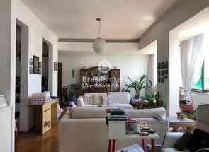 Apartamento, 3 Quartos, 1 Vaga, 1 Suite em Funcionários, Belo Horizonte, MG valor de R$ 1.100.000,00 no Lugar Certo