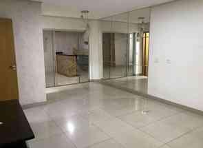 Casa, 3 Quartos, 4 Vagas, 3 Suites em Rua 1, Parque Industrial de Goiânia, Goiânia, GO valor de R$ 430.000,00 no Lugar Certo