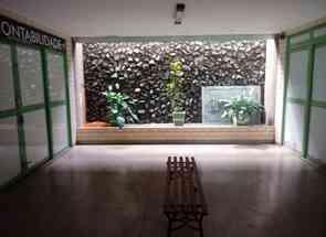 Sala em Quadra 07, Sobradinho, Sobradinho, DF valor de R$ 90.000,00 no Lugar Certo