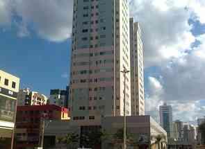 Apartamento, 1 Quarto, 1 Vaga em Araucarias, Sul, Águas Claras, DF valor de R$ 198.000,00 no Lugar Certo