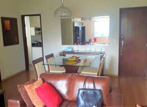 Apartamento, 3 Quartos, 1 Vaga em Funcionários, Belo Horizonte, MG valor de R$ 680.000,00 no Lugar Certo