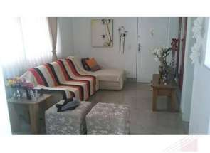 Cobertura, 4 Quartos, 2 Vagas, 2 Suites em Rua Dores do Indaiá, Santa Teresa, Belo Horizonte, MG valor de R$ 800.000,00 no Lugar Certo