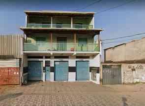 Prédio, 3 Quartos, 1 Suite em Rua Maria Gertrudes Santos, Céu Azul, Belo Horizonte, MG valor de R$ 840.000,00 no Lugar Certo