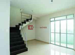Cobertura, 3 Quartos, 2 Vagas, 1 Suite em Rua Lauro Gomes Vidal, Fernão Dias, Belo Horizonte, MG valor de R$ 653.000,00 no Lugar Certo
