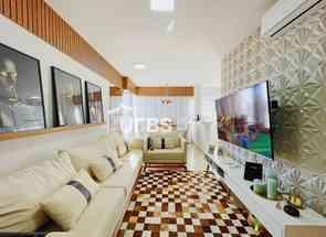 Apartamento, 2 Quartos, 1 Vaga, 2 Suites em Rua T 33, Setor Bueno, Goiânia, GO valor de R$ 550.000,00 no Lugar Certo