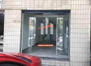 Loja para alugar em Rua Timbiras, Lourdes, Belo Horizonte, MG valor de R$ 3.000,00 no Lugar Certo