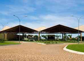 Lote em Condomínio em Rodovia Go-020, Fazenda Vau das Pombas, Goiânia, GO valor de R$ 0,00 no Lugar Certo