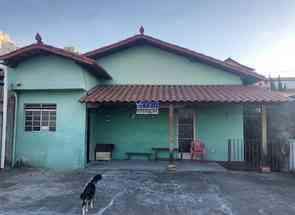 Casa, 4 Quartos, 1 Vaga em Teixeira Dias, Belo Horizonte, MG valor de R$ 500.000,00 no Lugar Certo