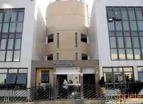 Sala para alugar em Stn Bloco M Centro Clínico Vital Brasil, Asa Norte, Brasília/Plano Piloto, DF valor de R$ 750,00 no Lugar Certo