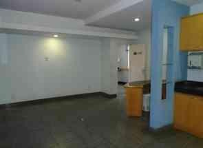 Andar para alugar em Rua Álvares Maciel, Santa Efigênia, Belo Horizonte, MG valor de R$ 4.100,00 no Lugar Certo