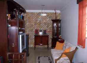 Apartamento, 3 Quartos, 1 Vaga em Rua Humaitá, Padre Eustáquio, Belo Horizonte, MG valor de R$ 250.000,00 no Lugar Certo