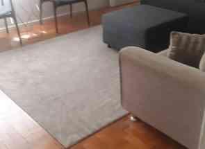 Apartamento, 3 Quartos, 1 Vaga em Santo Antônio, Belo Horizonte, MG valor de R$ 450.000,00 no Lugar Certo
