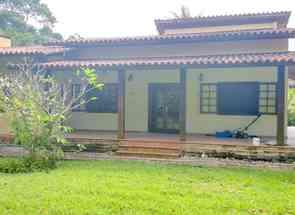 Casa em Condomínio, 4 Quartos, 3 Vagas, 2 Suites para alugar em Aldeia, Camaragibe, PE valor de R$ 3.800,00 no Lugar Certo